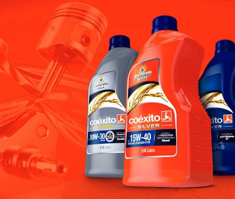 noticia-lubricantes-coexito